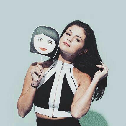 Marina_Selena