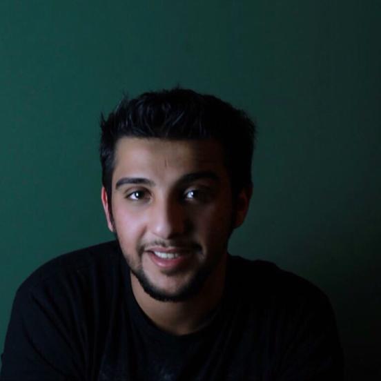 Mohammed.Sa