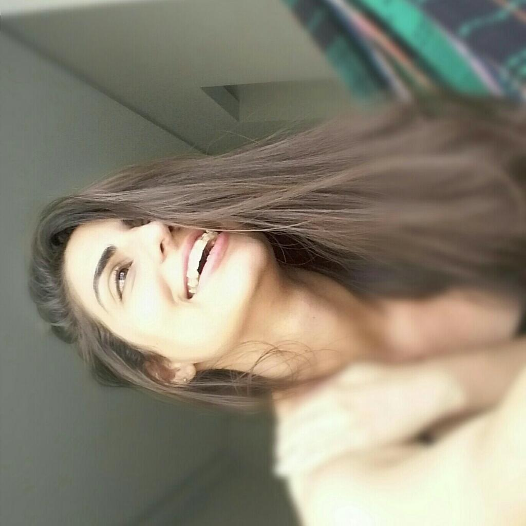 Elizabeth Almeida