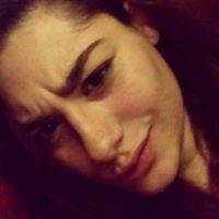 Rosa Maria D'Alessandro