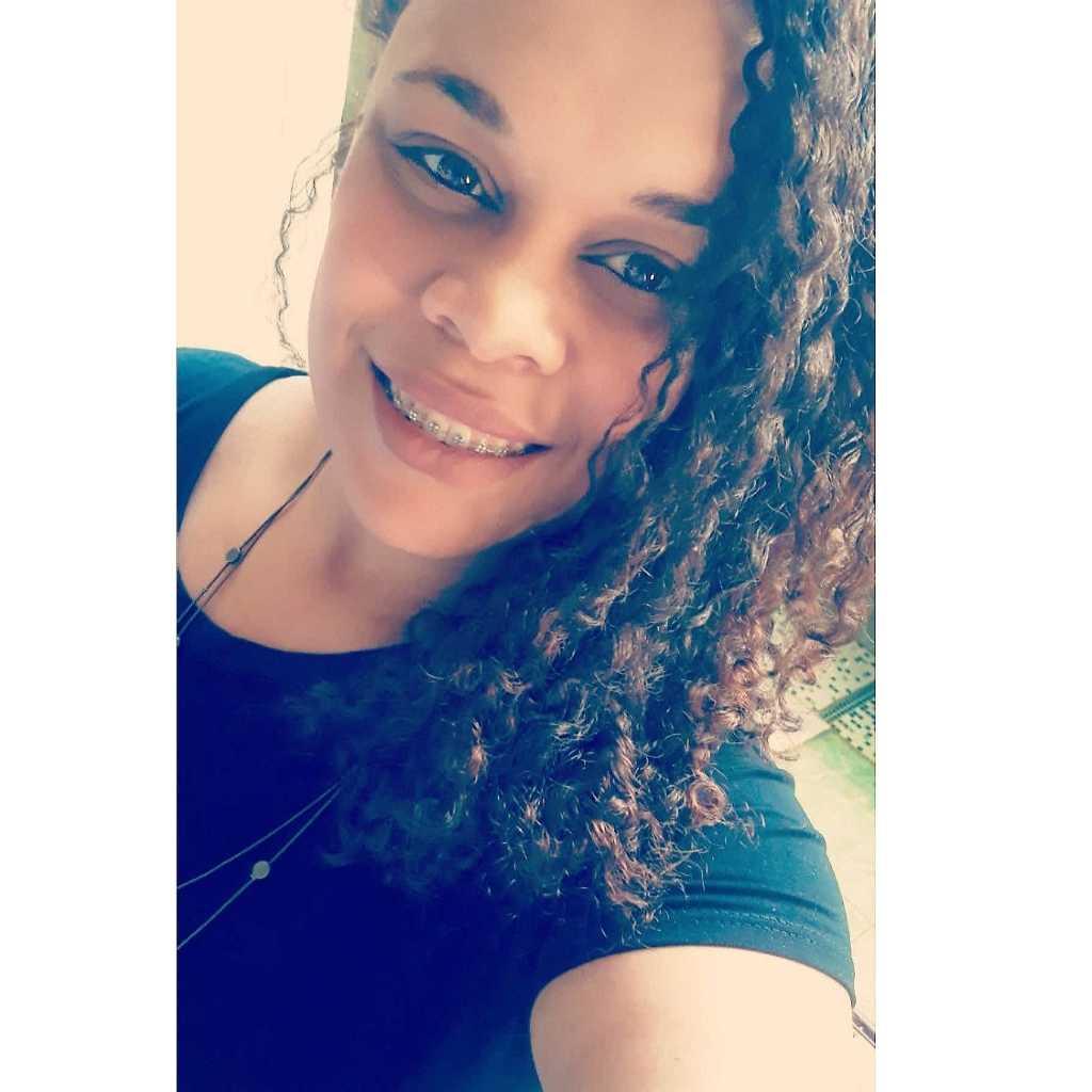 Jess.Oliveira