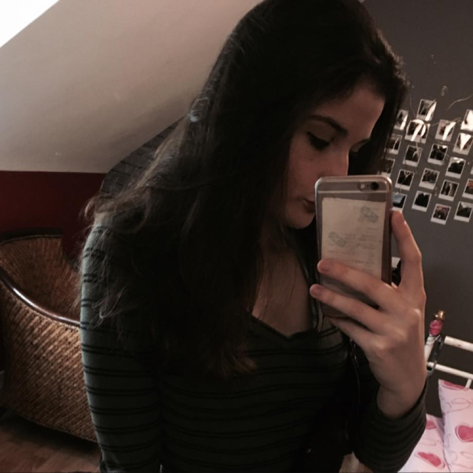 Loriane