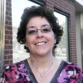 Regina Israel Finkelstein