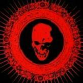 deathbringer013