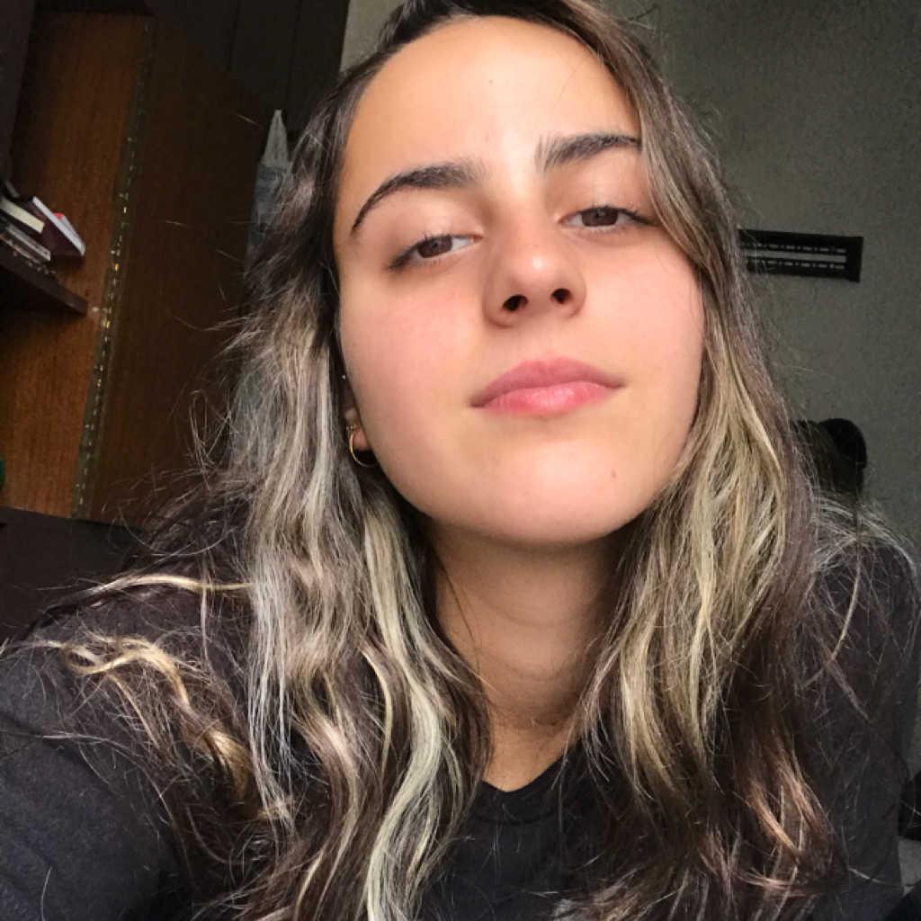 Giovanna Ballico