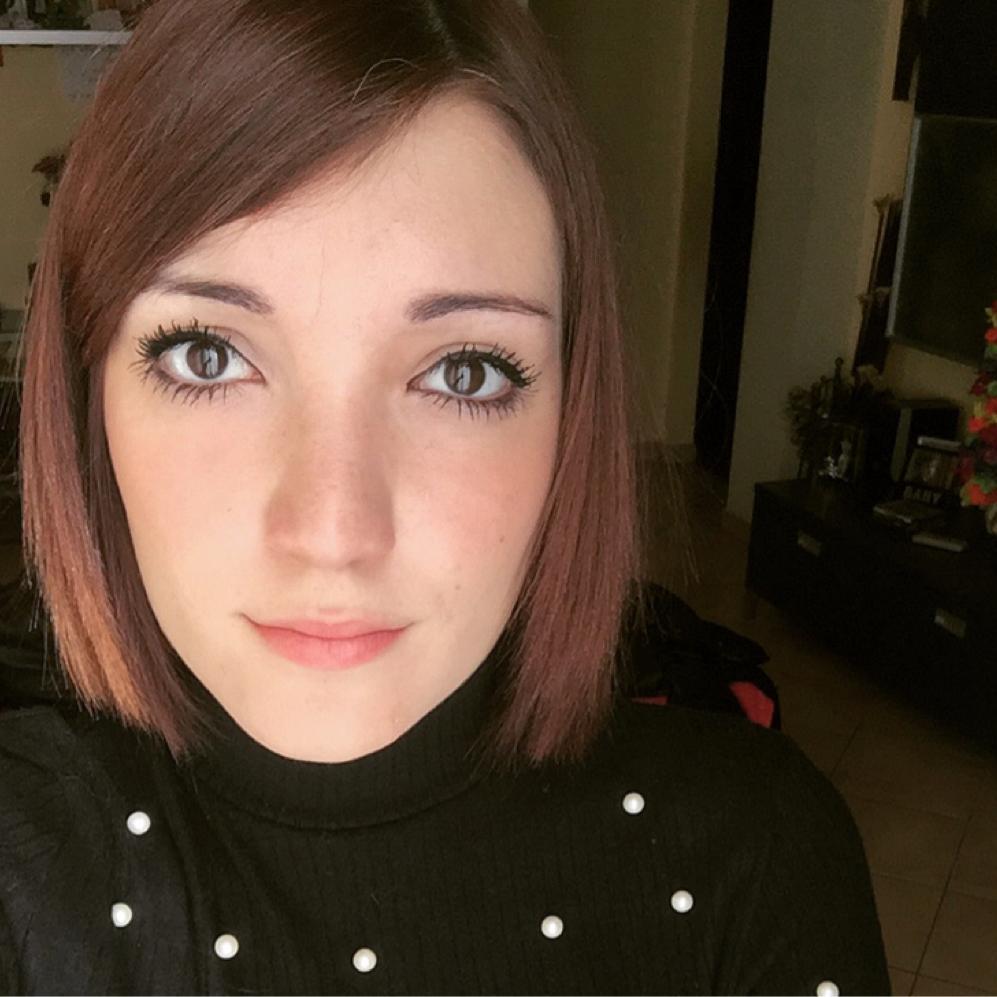 Martina Allegria