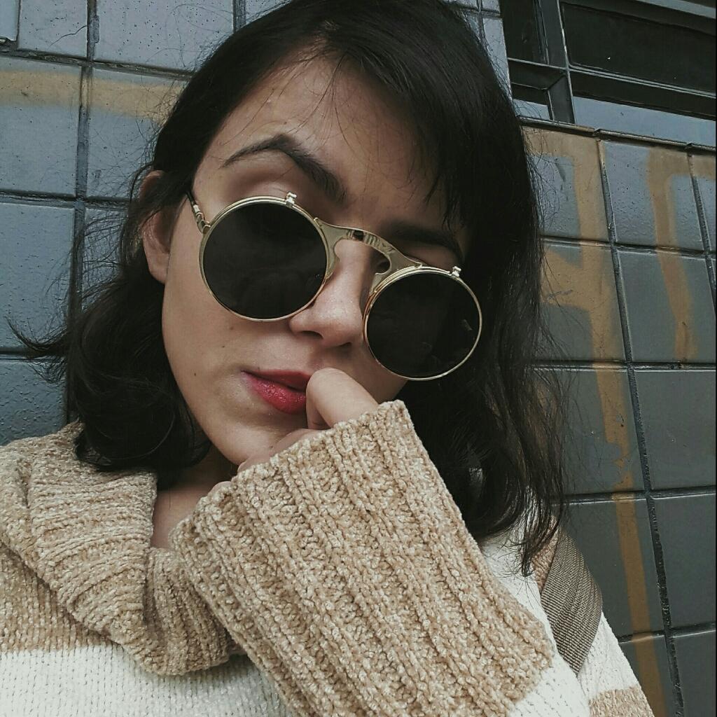Nathalia Brandão