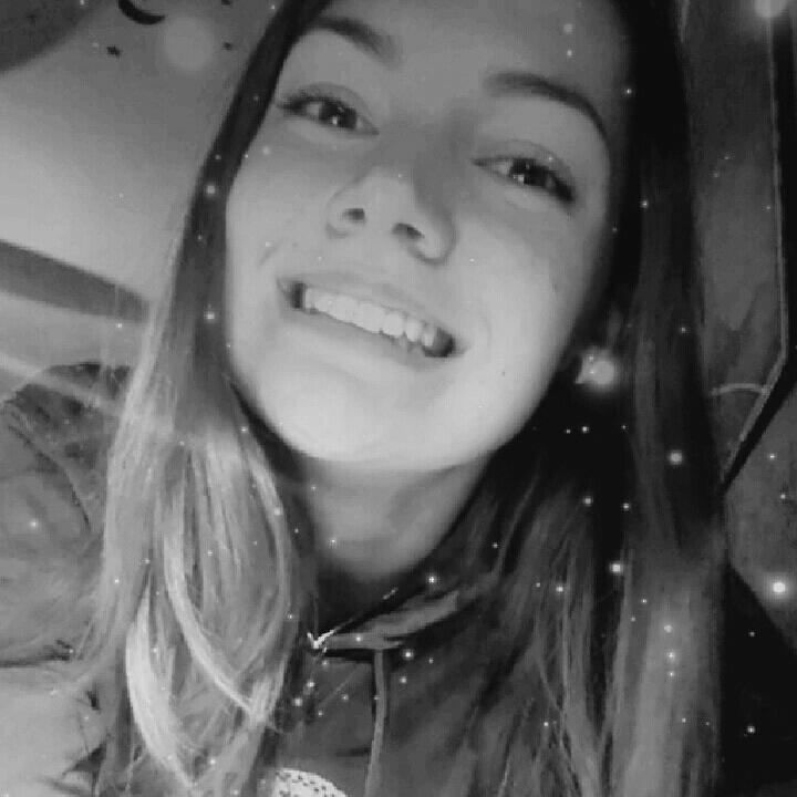 Martib97