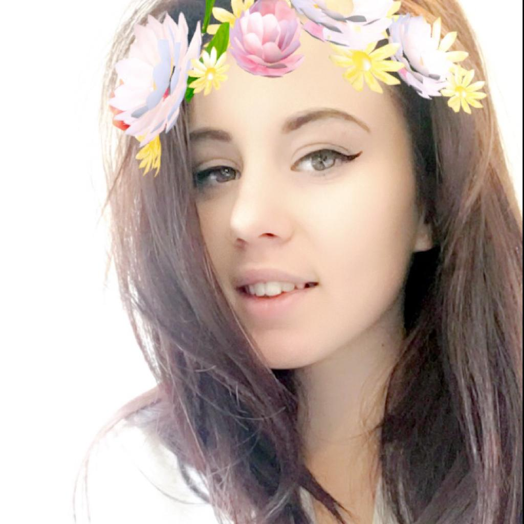 Emilie Díaz