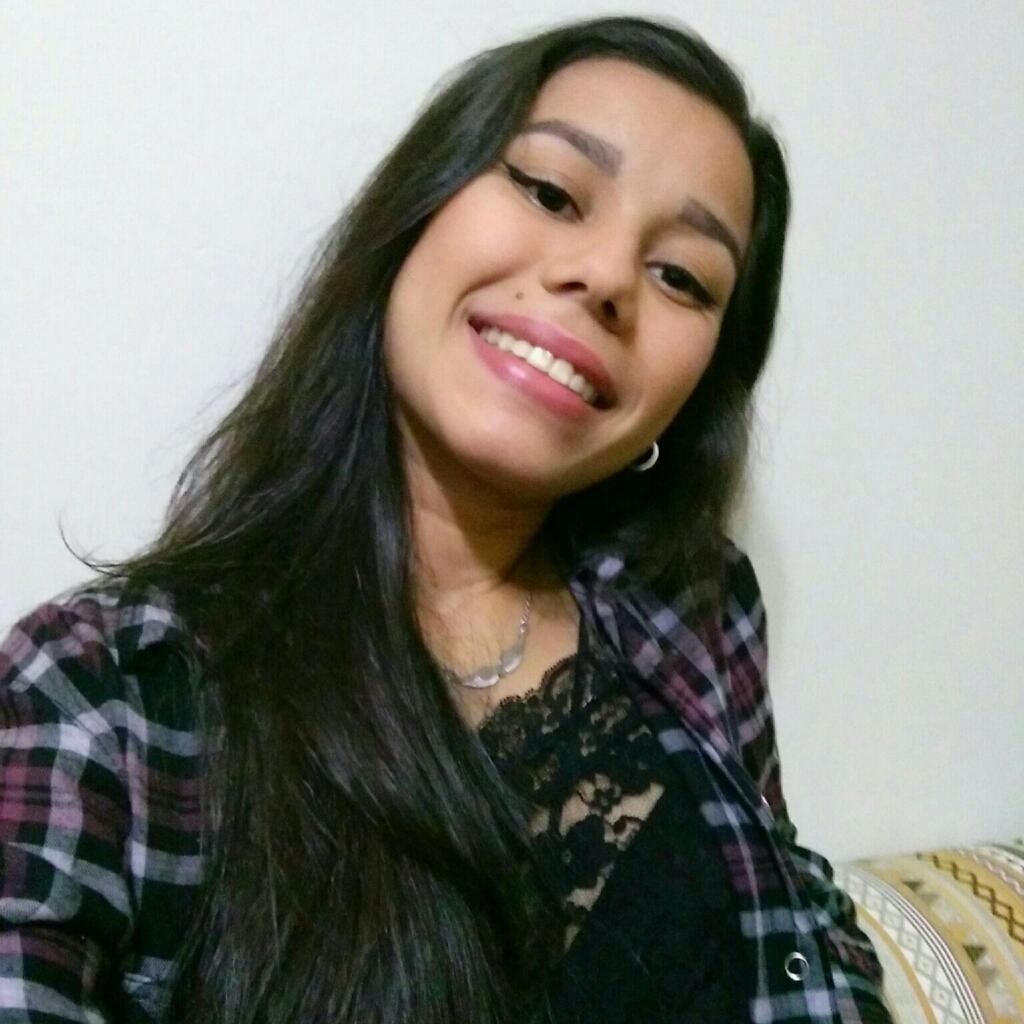 Brendapereira98