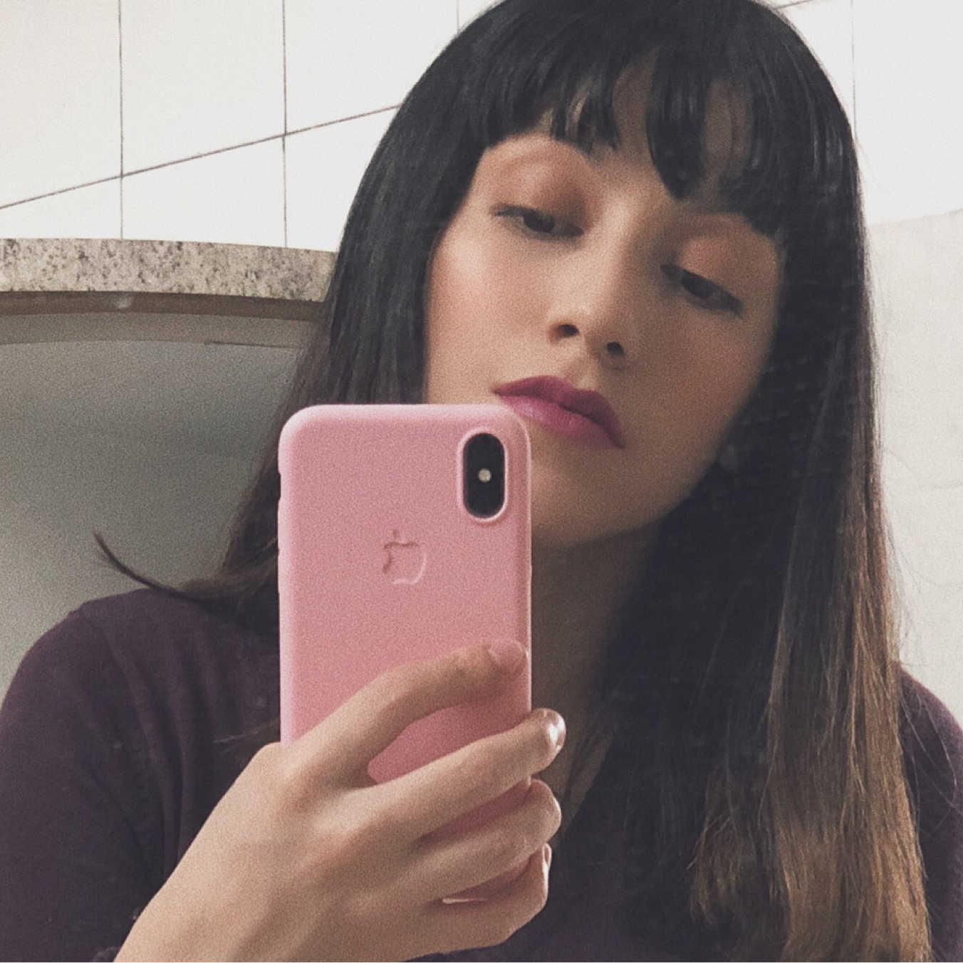 Anne Souza
