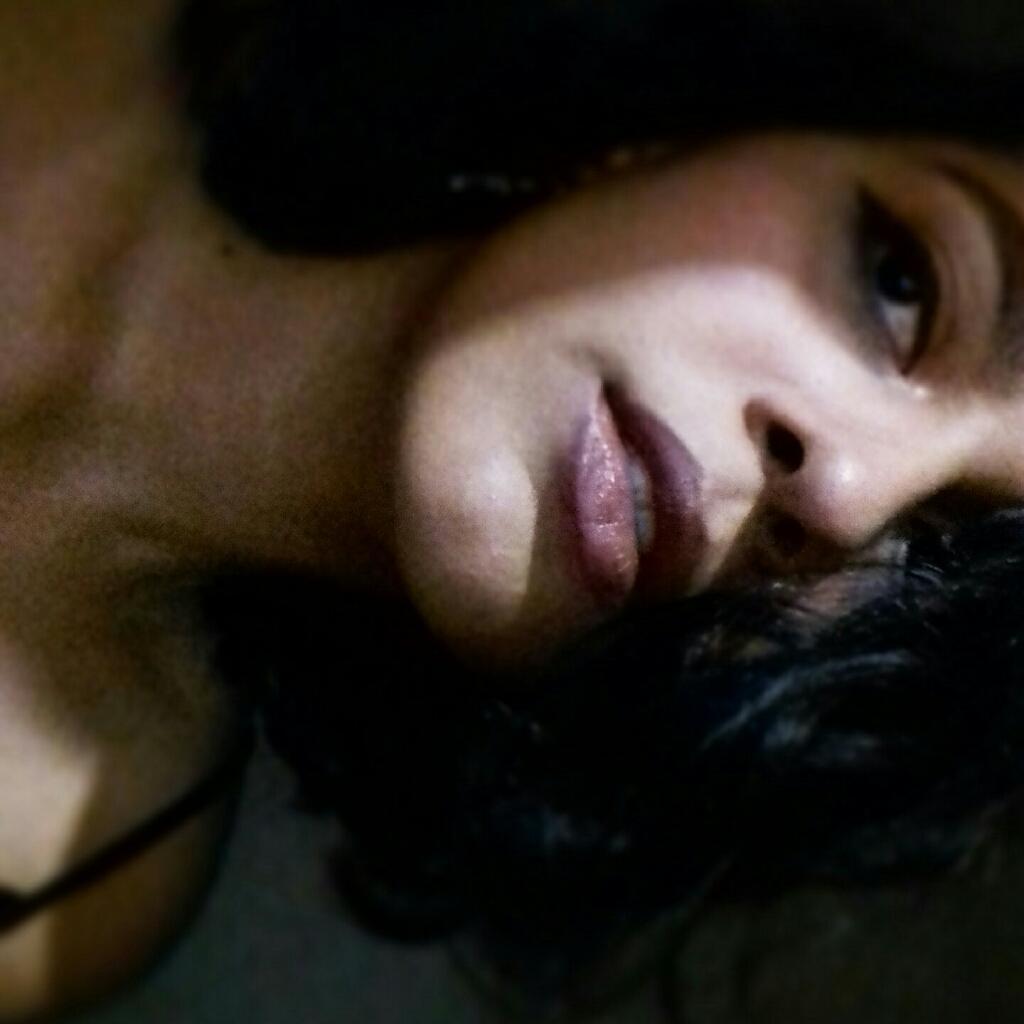 Thaysa Salles
