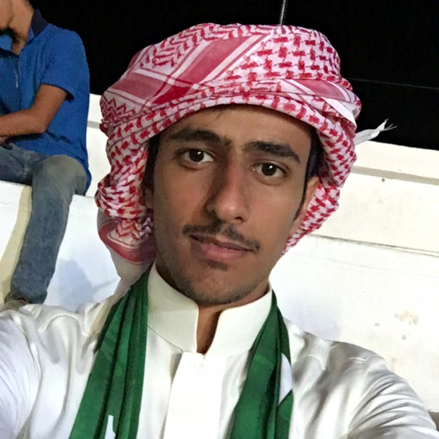 osama  al-aqeel