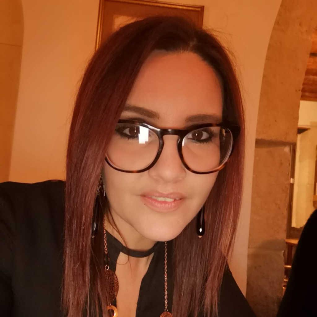 Simona Ciampa Ed Emma