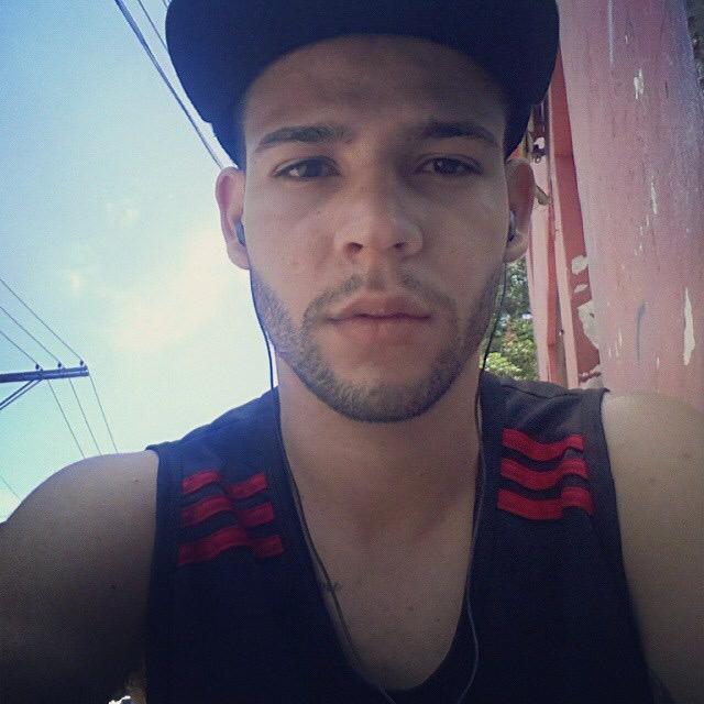 WellGodinho