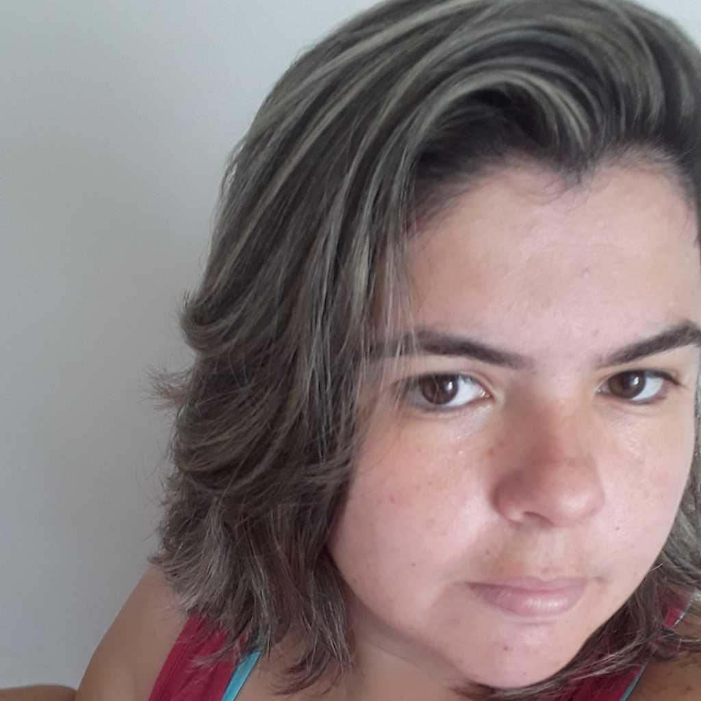 Giliane Duarte
