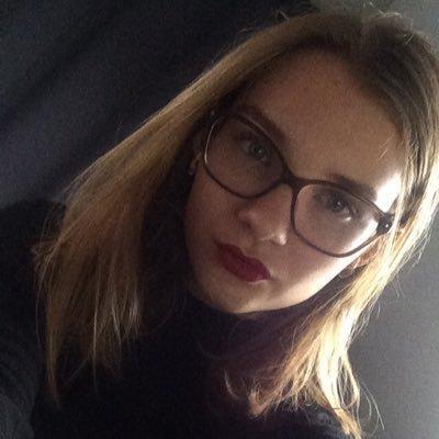Alix Leveille