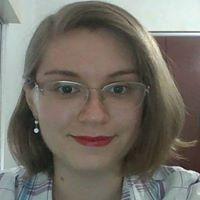 Jucele Oliveira da Silva