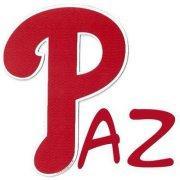 paulpaz
