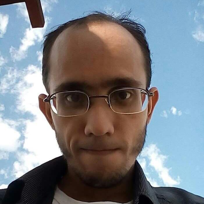 Ernando Castro