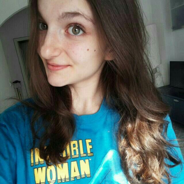 Annalisa Improta