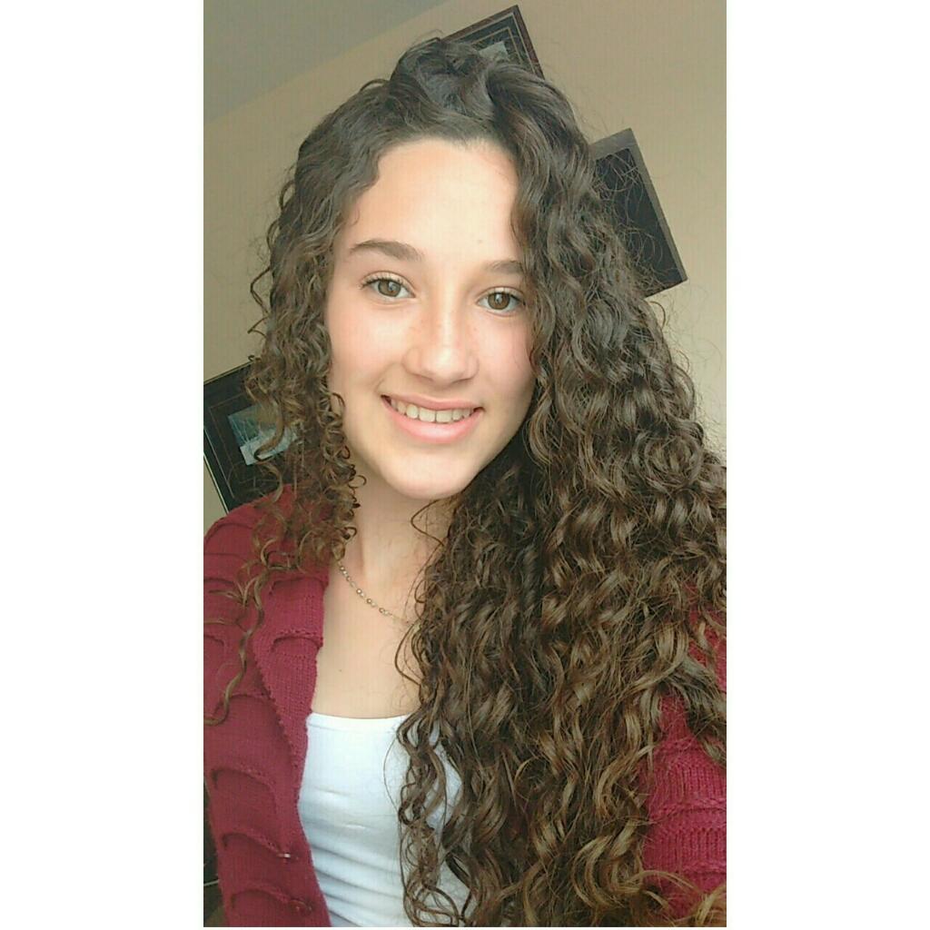 Leeh Oliveira