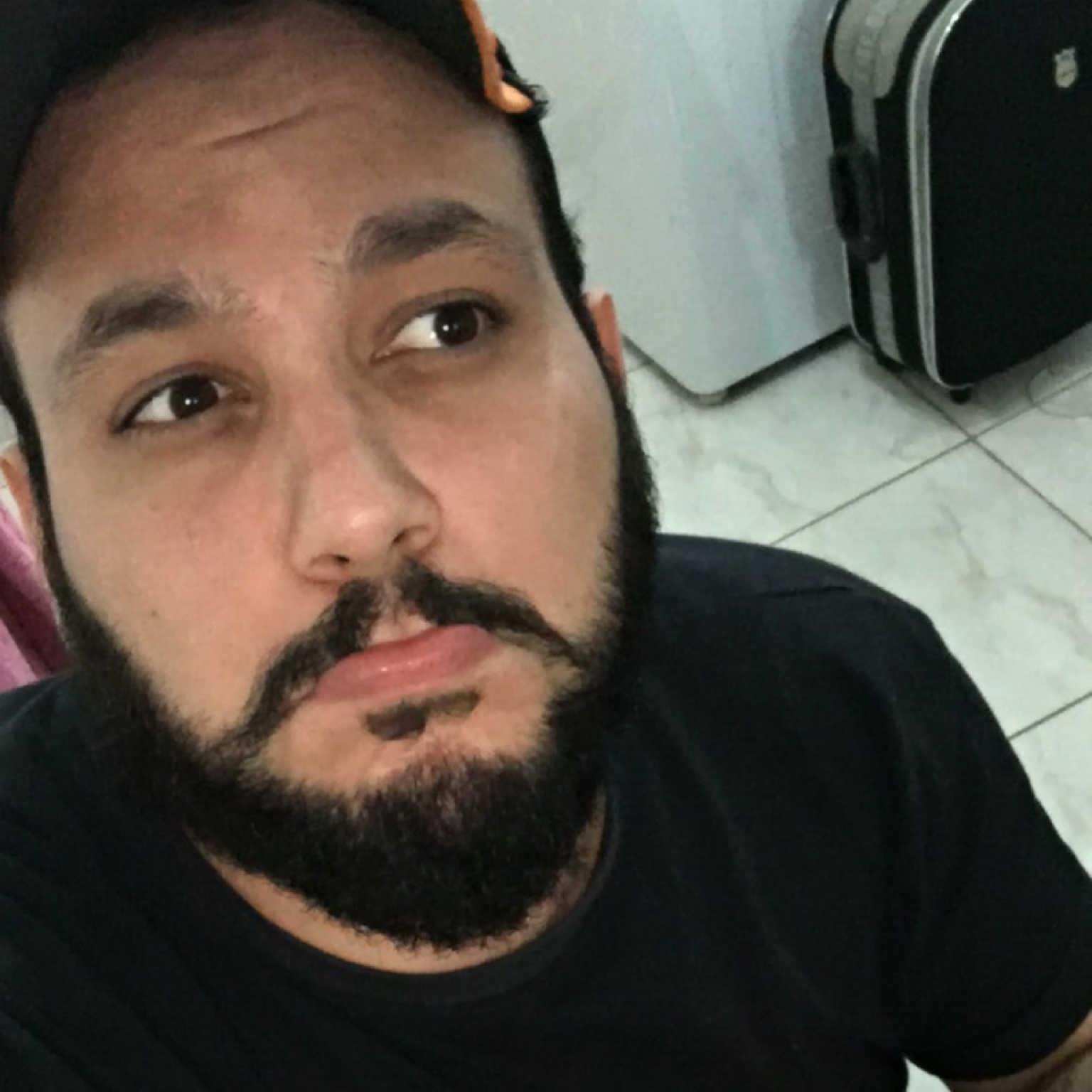 Edu Amorim