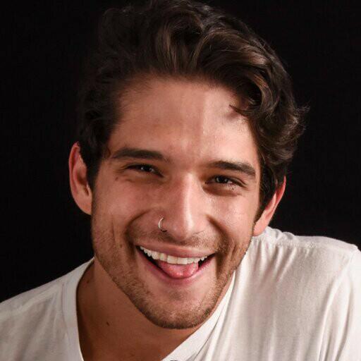 Lucas Navarro