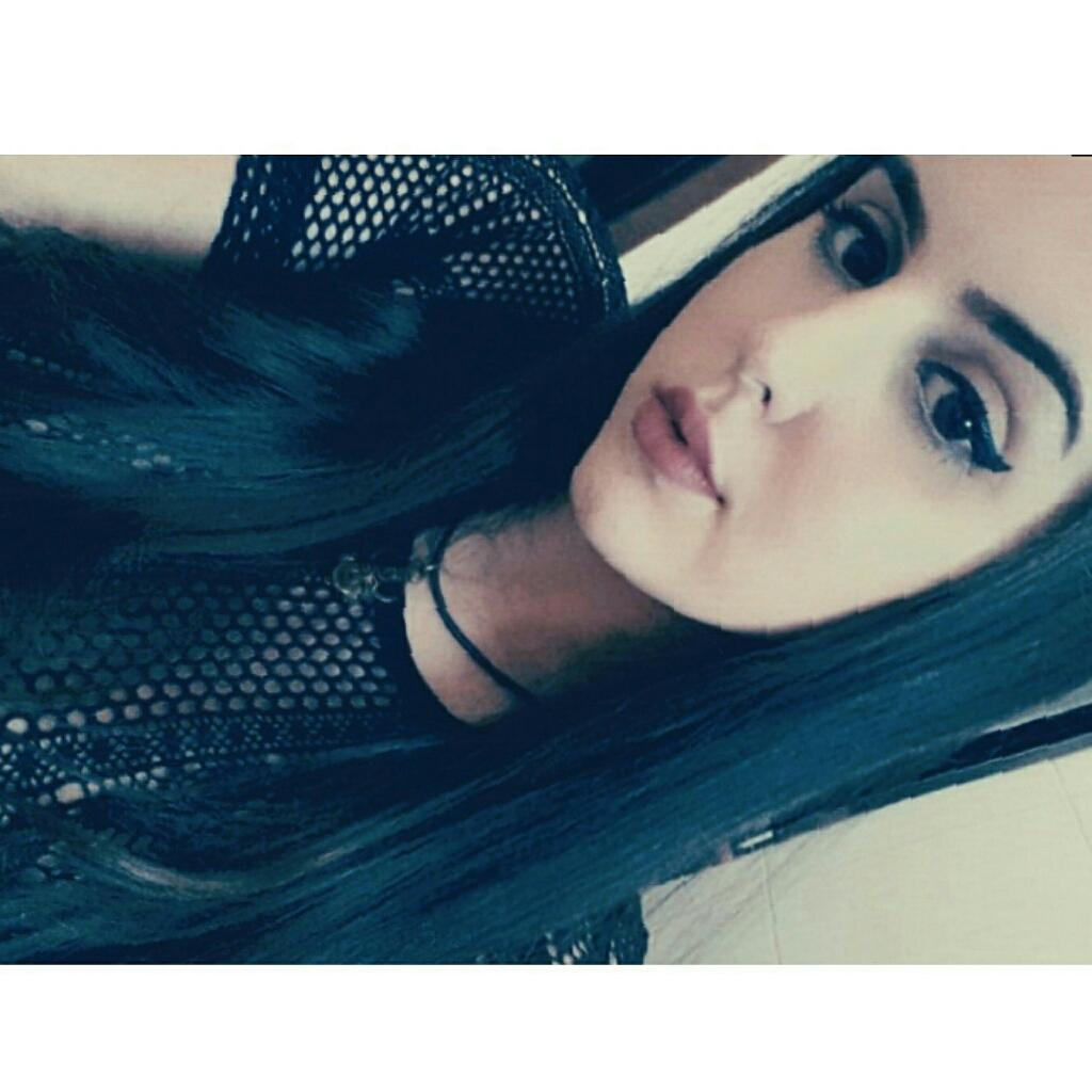 Bea Melo