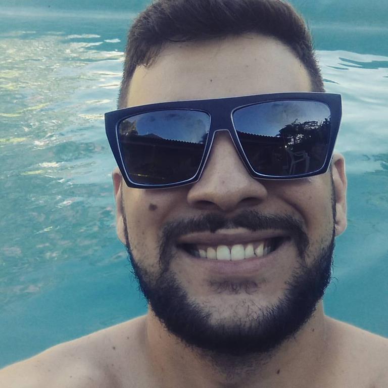 Renan Portes