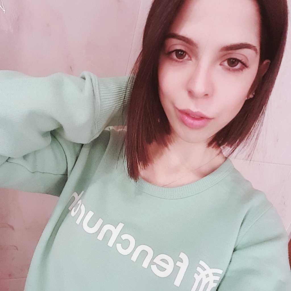 Stefania Figus