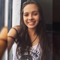 Leticia Mayer