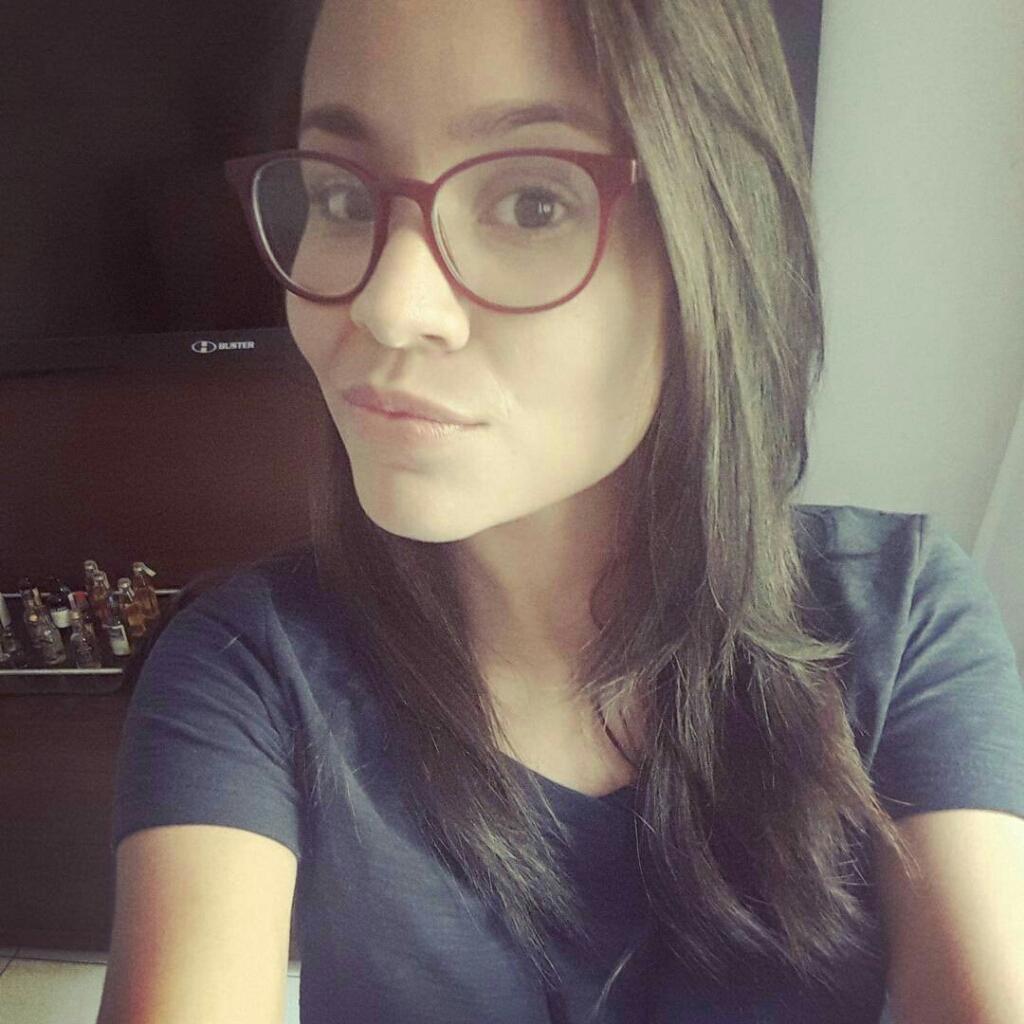 Ana Cláudia Pessoa