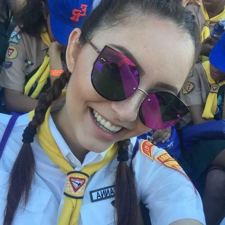 Giovanna Celly