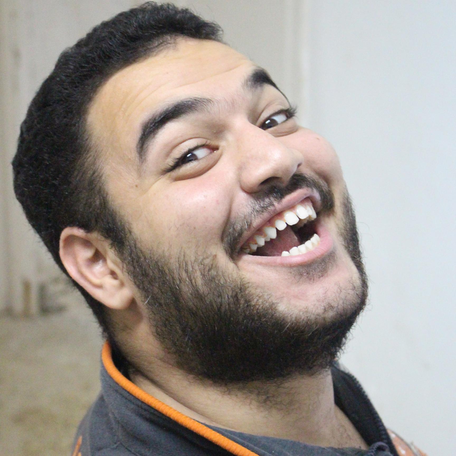 Karim Shalapy