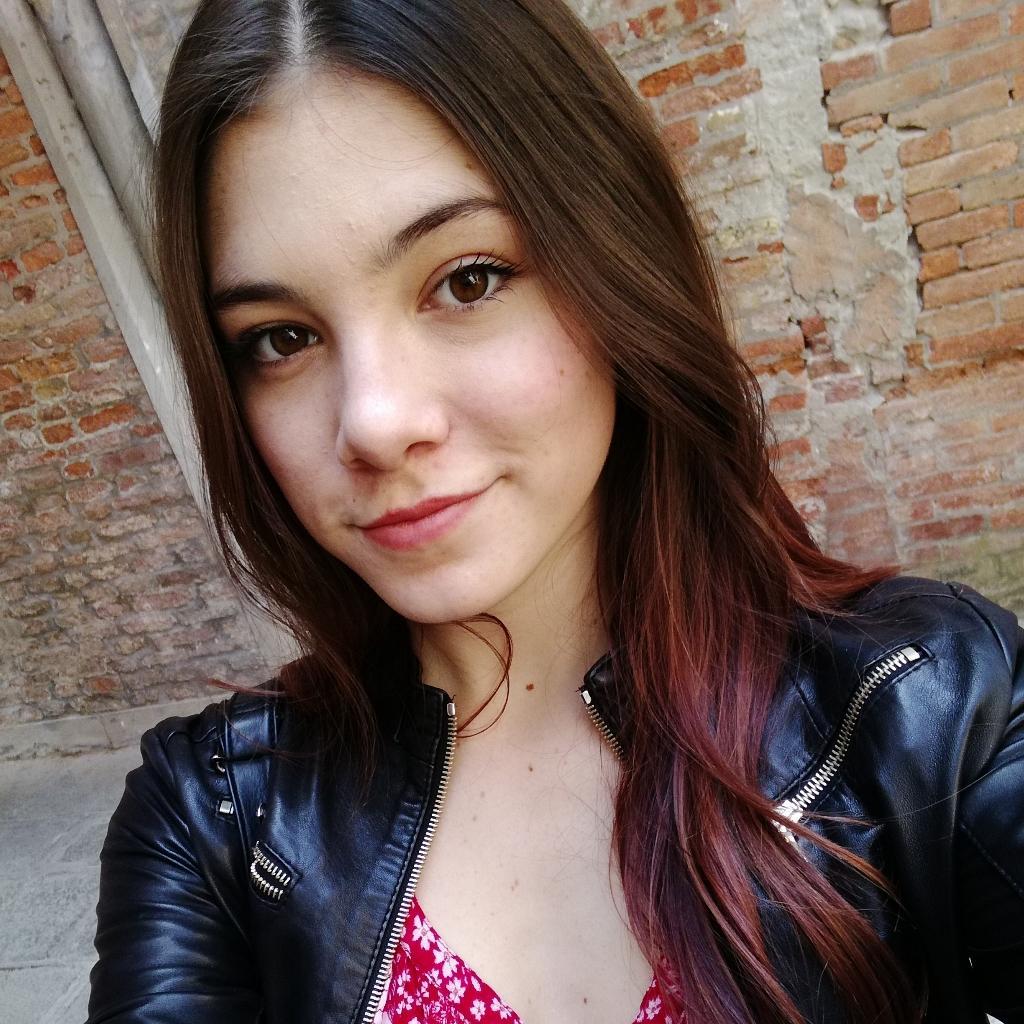 Martina Tognazzi