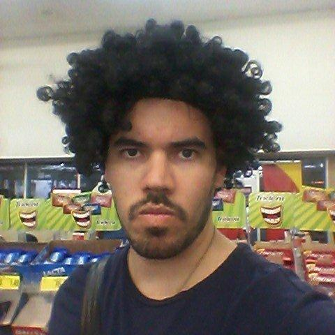 Marcelo Lannister