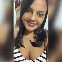 Emylle Lima