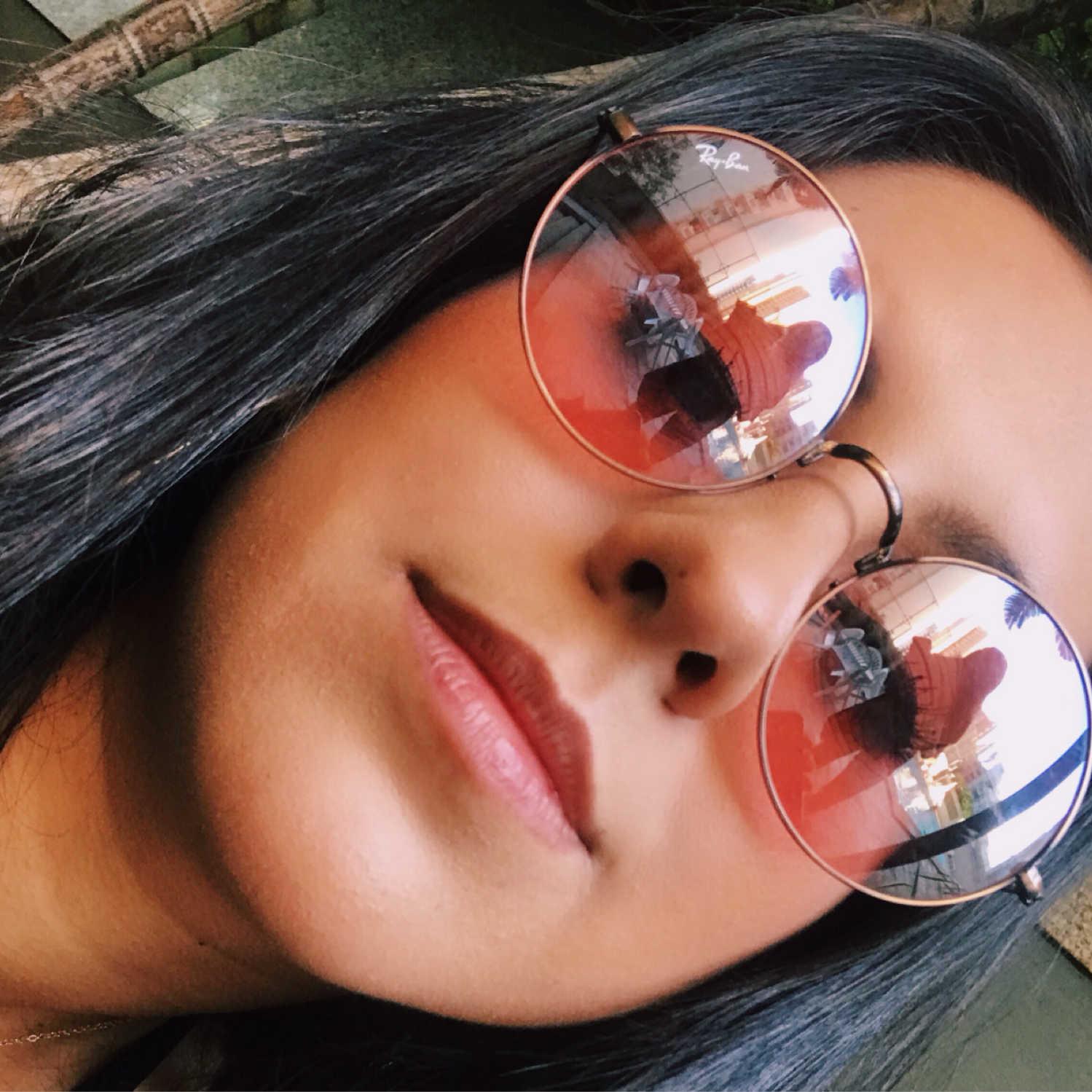 Giovanna Manini