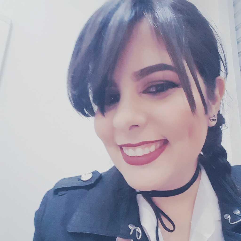 Juliete Iasmin