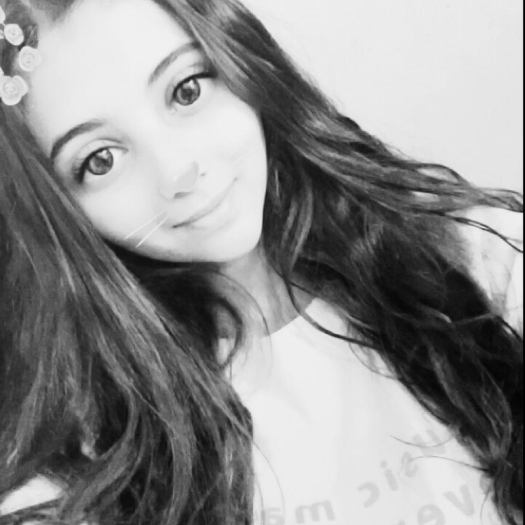 Lyna Shanel ♊️