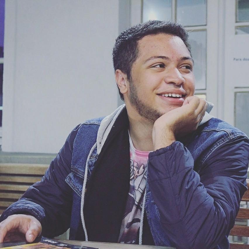 Brandon Silva