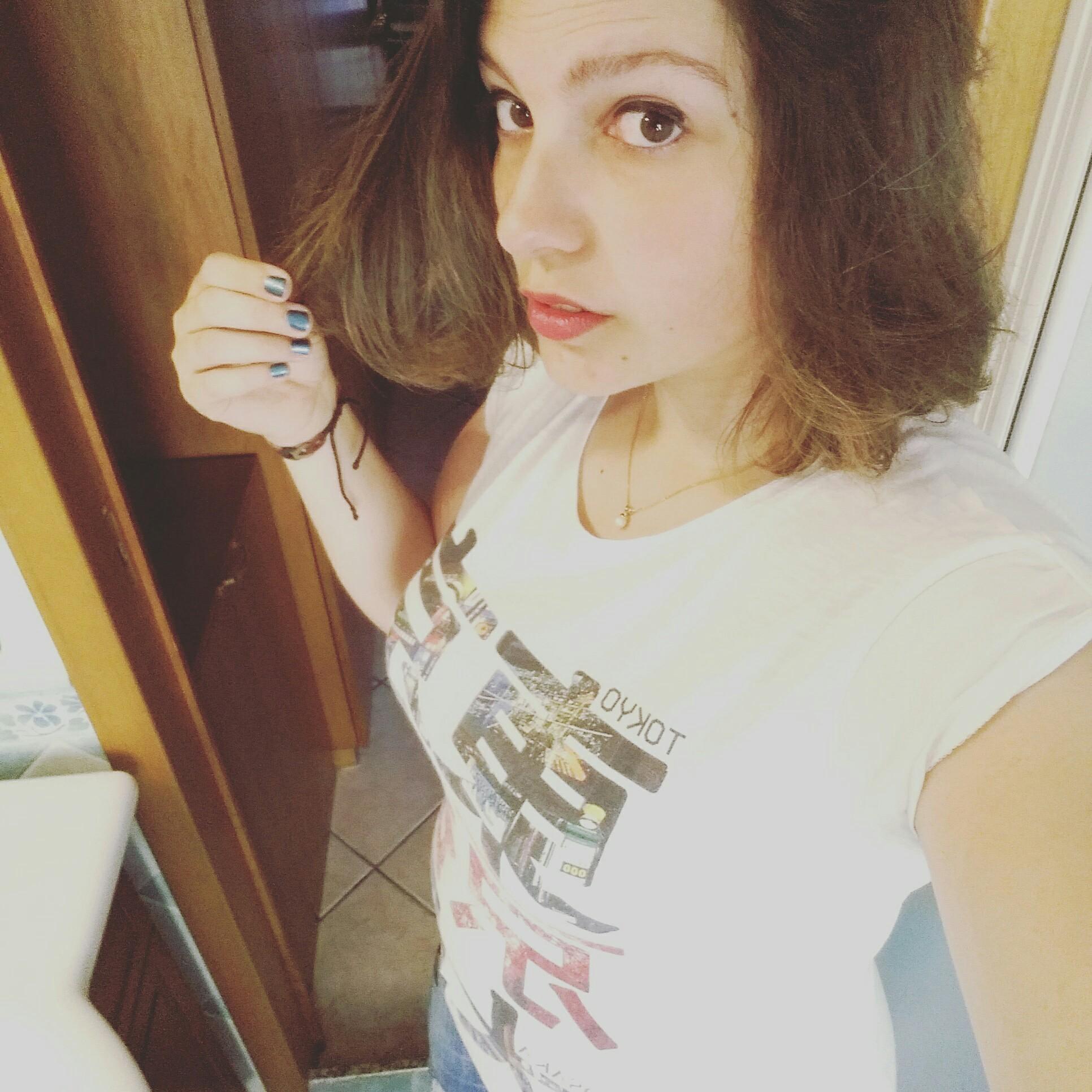 Francesca Sardi