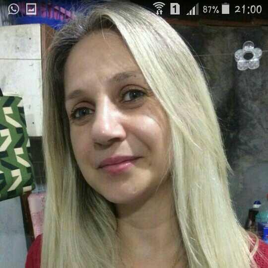 Cli Pereira