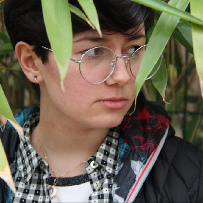 Diana Brédif