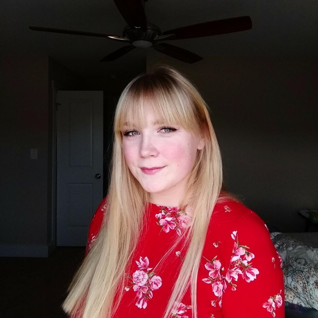 Claire Dellamaria