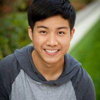 Matthew Chen