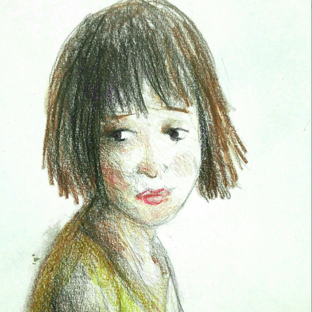 Annalisa Schettino