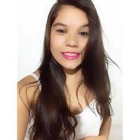Julinha Lima