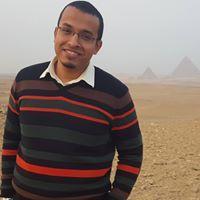 Tarek Shehab